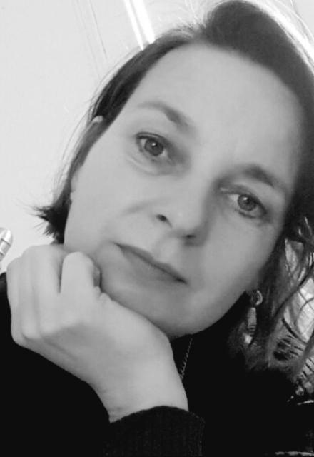Tanja Meeusen